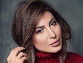 يارا وناصف زيتون نجما مسرح المجاز بالشارقة 27 مارس المقبل
