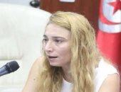 تعيين شيراز العتيرى وزيرة للثقافة فى تونس بعد الفوز بجائزة مركز السينما العربية