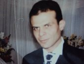 ننشر 3 قصص للكاتب محمد حسين بكر فى ذكرى رحيله الـ13