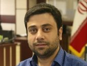 وفاة 4 إيرانيين بفيروس كورونا وارتفاع المصابين إلى 18 حالة