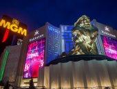 تسريب البيانات الشخصية لأكثر من 10 ملايين نزيل فى سلسلة فنادق MGM العالمية