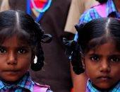 """لسبب غير معروف..حكاية مدينة صغيرة فى الهند أغلب مواليدها من """"التوائم"""""""