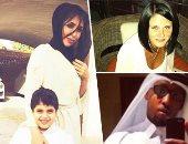 """معايير مُزودجة.. """"قانون الدوحة لا ينصف الإنسانية """"التعسف يحيط ببنوده.. والأحكام تُنفذ على الأجانب ويتم تخفيفها على القطريين.. يحرم الأمهات من أبنائهن.. يُساند المُذنب والمغتصب.. ويدعم القتل بدم بارد"""