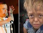 """بدلا من رحلة ديزنى لاند.. """"ضحية التنمر"""" بأستراليا يتبرع بأموال دعمه لجمعيات خيرية"""
