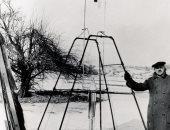 فى مثل هذا اليوم.. ألمانيا تطلق أول صاروخ يعمل بالوقود السائل