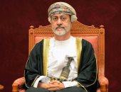 السلطان هيثم بن طارق يصدر مرسوما ساميا بتعديل النشيد الوطنى لسلطنة عمان