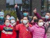 سوريا تؤكد عدم وجود أى إصابة بفيروس كورونا