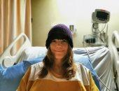 غلطة تموت.. امرأة كندية تزيل 65% من كبدها بتشخيص خاطئ