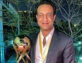 أحمد مرتضى يُشيد بمنشأت الزمالك الجديدة ويؤكد الأولوية لفرع أكتوبر