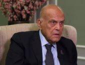 رئيس مجلس إدارة مستشفى مجدى يعقوب: نحتاج لـ290 مليون دولار لإتمام المشروع