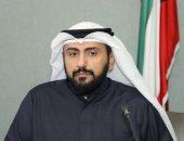 وزير الصحة الكويتى يعلن شفاء 538 حالة مصابة بفيروس كورونا