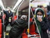 """إيران إنترناشيونال: تقارير تتحدث عن 24 حالة وفاة جراء """"كورونا"""" في إيران"""