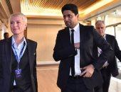 النائب العام السويسري يطالب بسجن القطري ناصر الخليفي 28 شهرا
