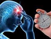 اليوم العالمى للسكتة الدماغية.. 70٪ من المصابين يتعافون بعد تلقى العلاج