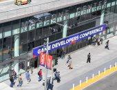 فيس بوك وبلاى ستيشن ينسحبان من مؤتمر عالمي للألعاب بسبب كورونا