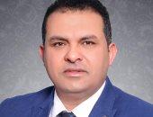 غدا.. رئيس جامعة المنصورة يفتتح الملتقى الهندسي الأول