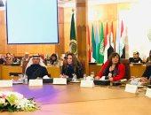 """نائب وزير الاتصالات: """"رؤية مصر 2030"""" تستهدف بناء اقتصاد رقمى"""