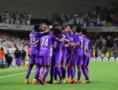 قرارات صارمة بالدوري الإماراتي قبل الموسم الجديد وسط جائحة كورونا