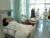 ارتفاع حصيلة الإصابات المؤكدة بفيروس كورونا فى هونج كونج إلى 79 حالة