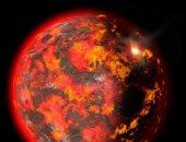 تحذير من تسجيل كوكب الأرض درجات حرارة قياسية بالأعوام المقبلة..اقرأ التفاصيل