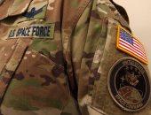 16 الف مقاتل فضائى فى منظومة الدفاع الأمريكية بحلول العام 2022