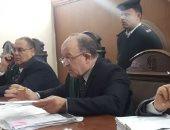 إحالة مدير إدارة نقادة التعليمية و5 آخرين للمحكمة التأديبية