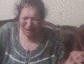 التوصل لهوية سيدة فيديو الحمام وخادمتها وراء تصويرها