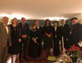 """""""الأعلى للثقافة"""" يكشف أهمية مبادرة اتكلم مصري في الربط بين المهاجرين ووطنهم"""