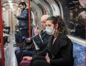 """هيئة الخدمة الصحية تزور البريطانيين بمنازلهم في لندن لإجراء اختبار """"كورونا"""""""