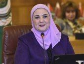 التضامن: الرئيس وجه بتخصيص مليار جنيه لدعم الطلاب غير القادرين.. أخبار مصر