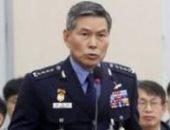 وزير الدفاع الكورى الجنوبى يتوجه إلى واشنطن لإجراء محادثات حول قضايا التحالف