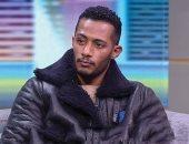 """الطيار الموقوف:""""عيب محمد رمضان يقول إنه سيمنحنى مرتب شهرى..ياريت نحلها بالود"""""""