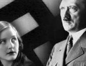 هتلر يتزوج عشيقته.. أشخاص أحبوا الزعيم النازى وآخرون كرهوه