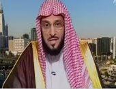 إصابة الداعية السعودي عائض القرني بفيروس كورونا ونقله للعناية المركزة