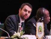 المدير المالى للكاف يكشف قصة نضال عمرو فهمى ضد الفساد ويبرئ أبو ريدة