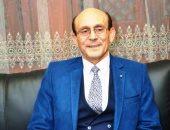 """محمد صبحى: فارس بلا جواد توقع سقوط العراق واتهامات إسرائيل """"وسام على صدرى"""""""