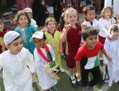 وزارة التعليم الإماراتية تبدأ الدراسة عن بعد للوقاية من كورونا