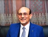 """محمد صبحى: تطبيق مبادرة """"اتكلم مصرى"""" يتطلب تضافر الإعلام والثقافة"""