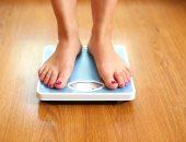 كيف يمكن أن يكون فقدان الوزن مفتاحا للوقاية من كورونا؟
