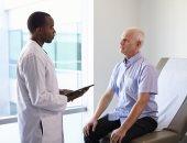 61 %من الاستشارات الطبية ببريطانيا تتم عبر مكالمات هاتفية بسبب كورونا