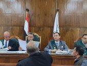 الإدارية العليا تلغى قرار معاقبة أستاذة بجامعة قناة السويس