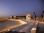 وزير السياحة يعيد فتح متحف الغردقة أمام الجمهور بإجراءات احترازية صارمة