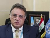"""العراق يسجل 1796 إصابة جديدة بفيروس """"كورونا"""""""