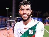 عقود 141 لاعبًا تنتظر التجديد حال استئناف الدوري السعودي هذا الموسم