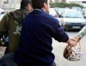 تجديد حبس عاطل لاتهامه بسرقة حقيبة من مواطن بالساحل