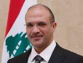 """وزير الصحة اللبنانى: التعامل مع كورونا يتطلب """"عدم المكابرة"""" والتزام الوقاية"""