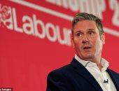 إندبندنت: حرب أهلية تهدد العمال البريطانى بعد استهداف ستارمر لرئيس الحزب السابق