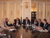 """4 اجتماعات لـ""""صحة البرلمان"""" لمناقشة مستجدات كورونا وموازنة القطاع الصحى"""