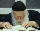 «حاخام» عن انتشار فيروس كورونا فى إسرائيل: غضب من الرب