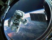 دراسة: العيش فى الفضاء بجاذبية منخفضة يغير الجينات